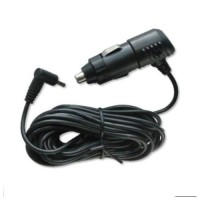 BlackVue Cigar Jack Power Cable CL-3P